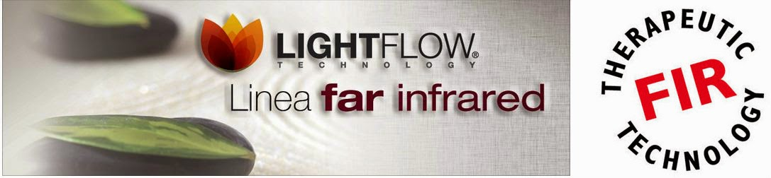 LightFlow Technology
