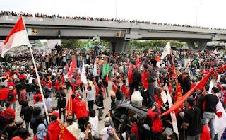 Image Result For Demo Mahasiswa