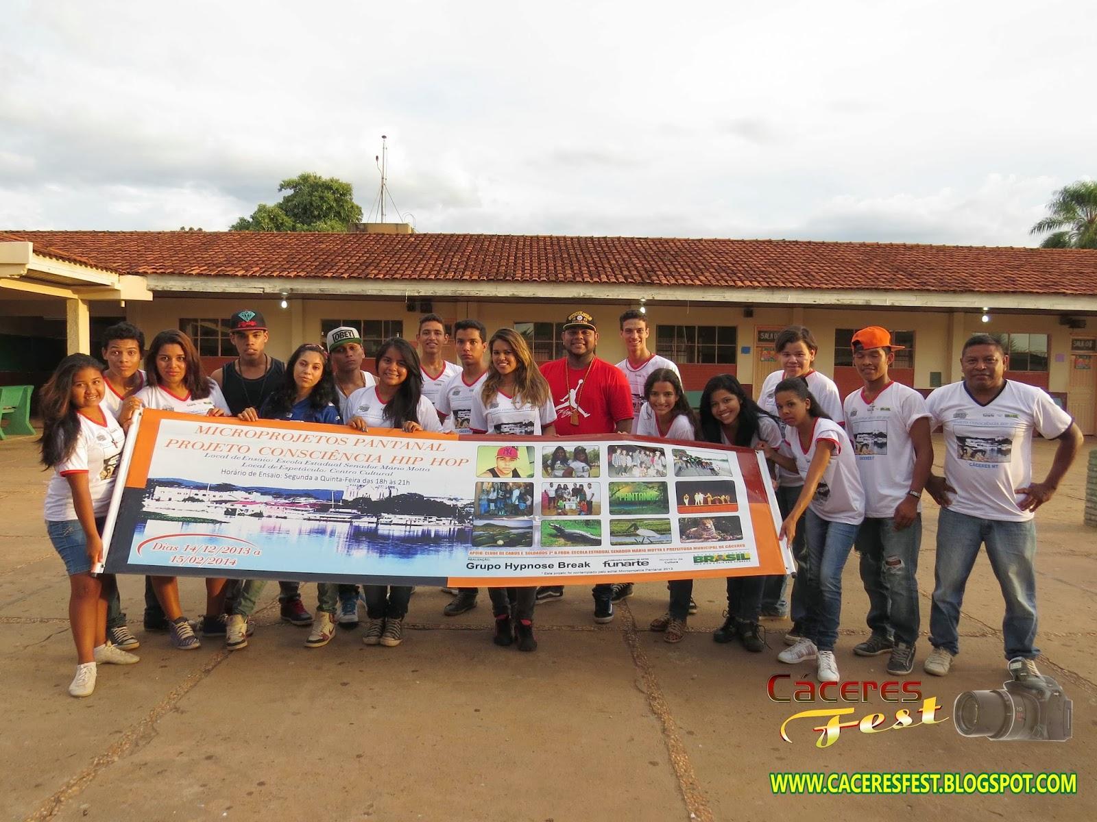 http://caceresfest.blogspot.com.br/2014/01/microprojetos-pantanal-veja-mais.html