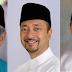 Tidak Ada Tempat Untuk Hisham CKMM, Ini Naib Presiden UMNO Pilihan Aku...