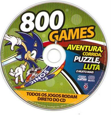 Download – 800 Jogos em Flash – PC
