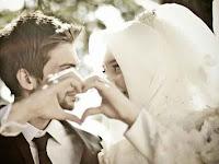 Poligami yang Benar Menurut Islam