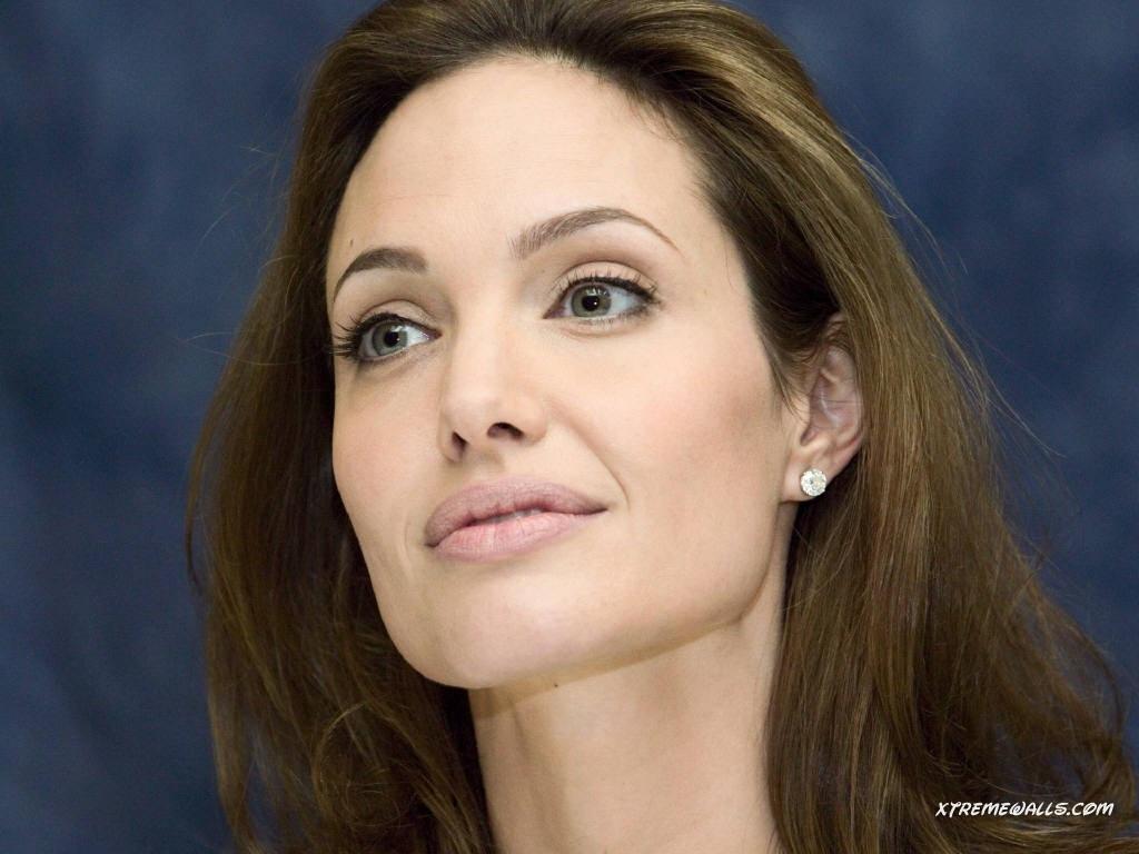 Jolie gif! Apaixonados por gifs