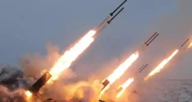 Νέοι πύραυλοι για όλα τα …«γούστα», στο κινεζικό οπλοστάσιο