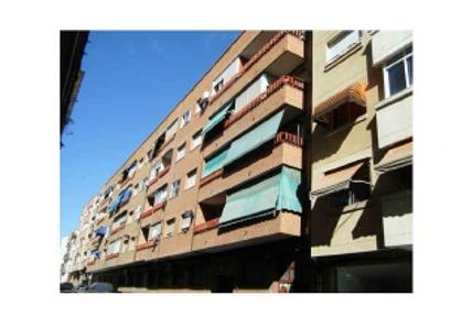 Oferta de piso en venta en valdemoro calle pozo venta y alquiler inmobiliaria nuevo futuro - Pisos en venta en valdemoro particulares ...