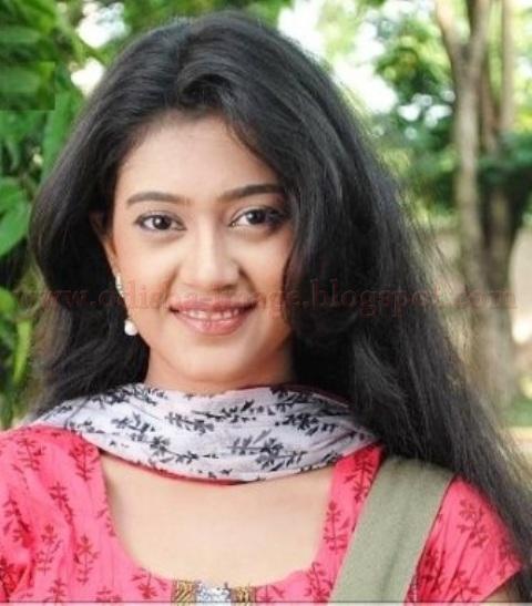 Sexy barsha priyadarshini odia celebrities for Archita ghosh