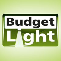 Budgetlight