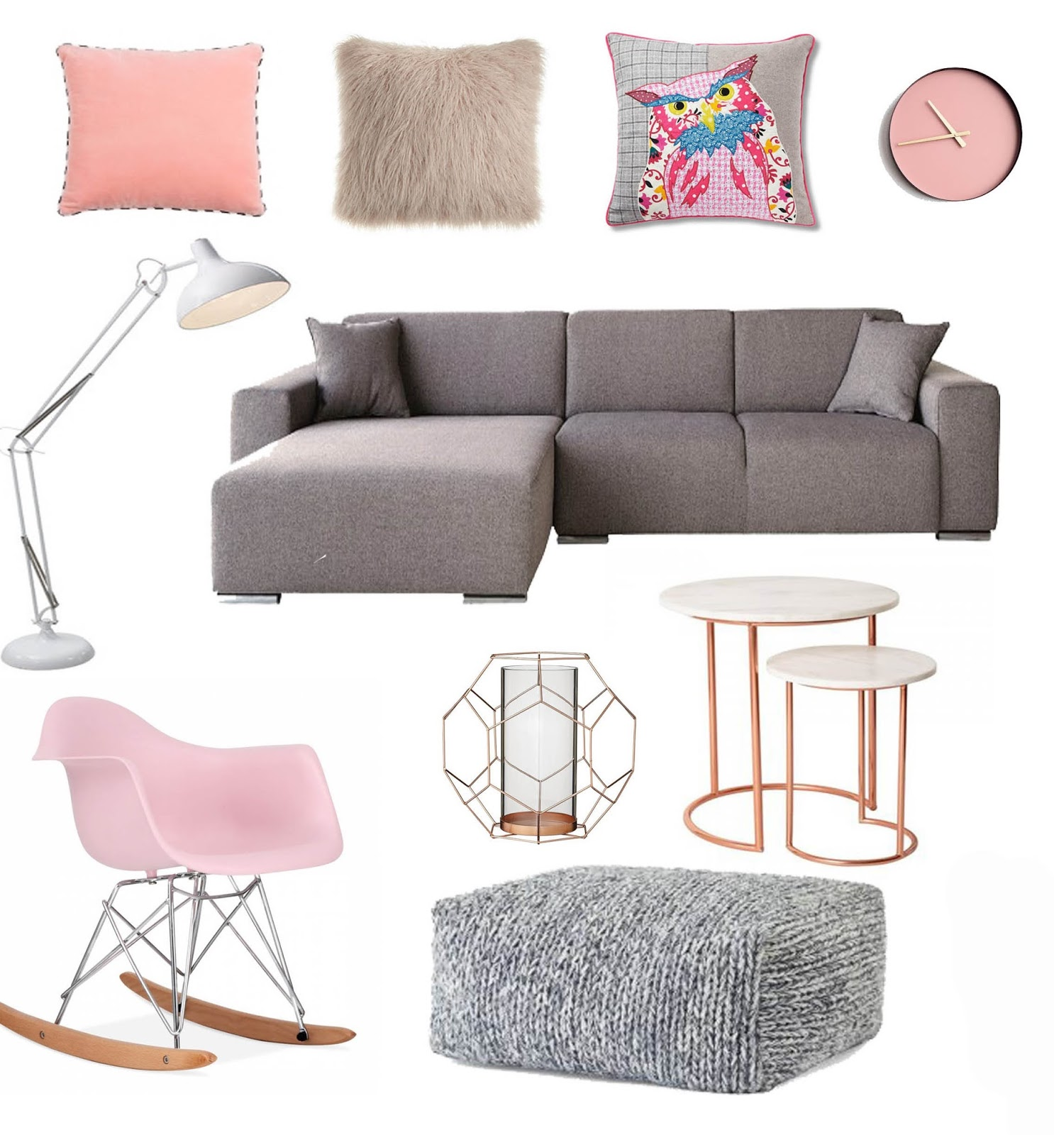 List Of Living Room Furniture My 2016 Wishlist Living Room Dont Cramp My Style