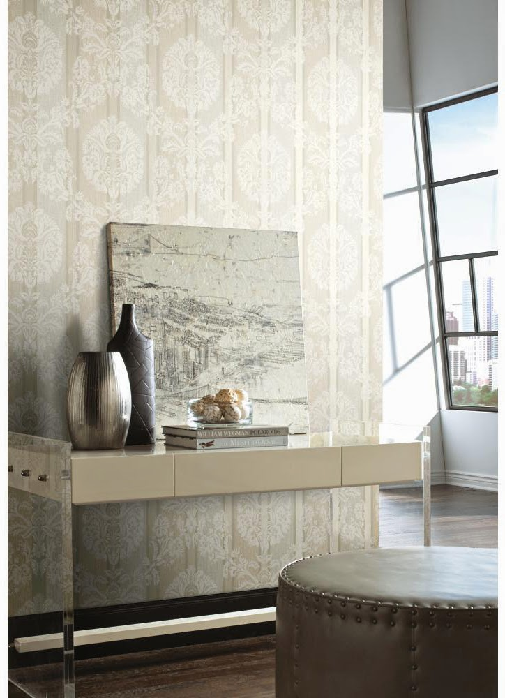 https://www.wallcoveringsforless.com/shoppingcart/prodlist1.CFM?page=_prod_detail.cfm&product_id=43286&startrow=49&search=vibe&pagereturn=_search.cfm