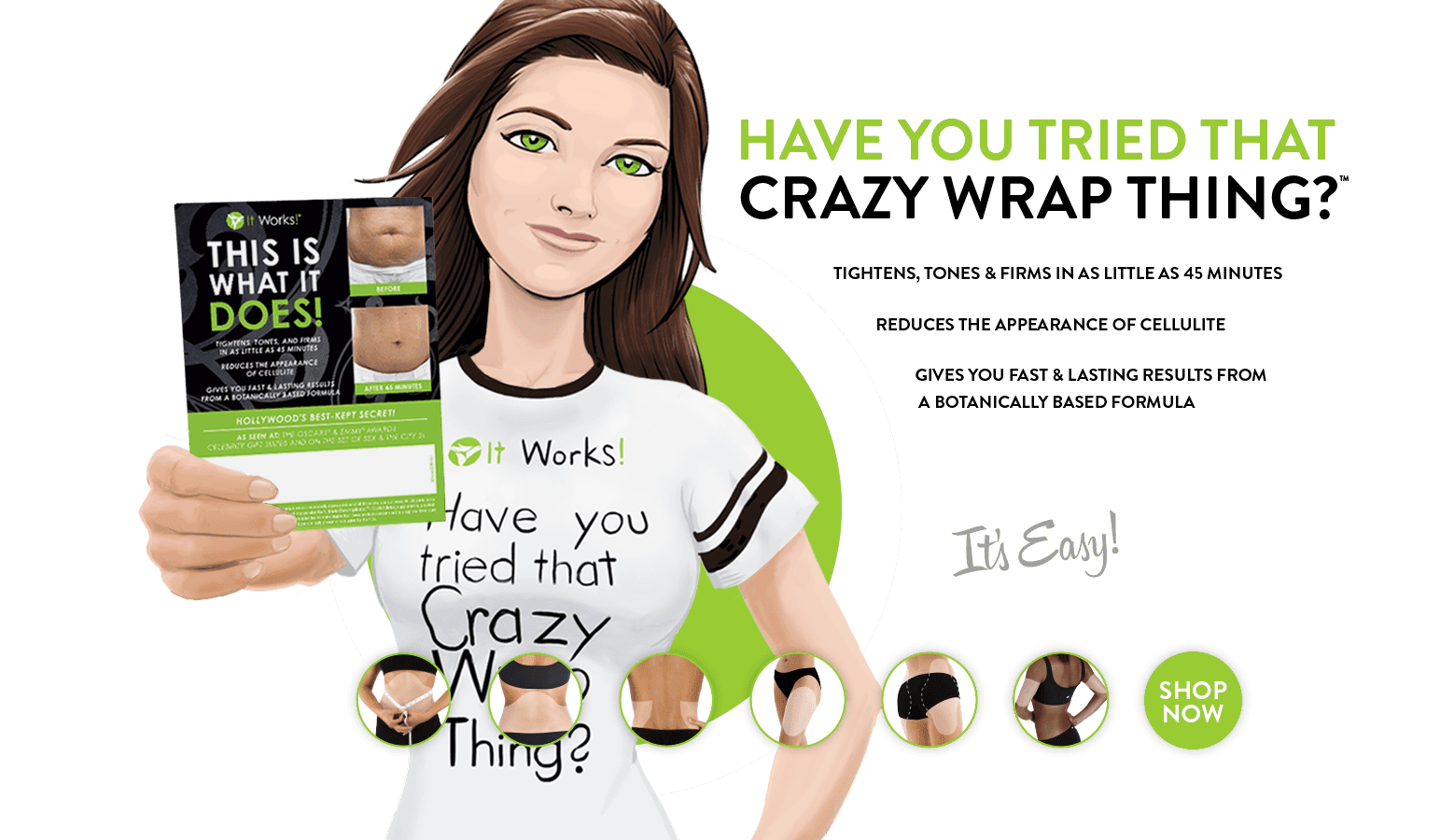 http://globaldreamteam.myitworks.com