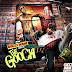 "[Mixtape] Gucci Mane - ""The Gooch"""