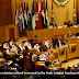 Menteri Arab Lakukan Pertemuan Setelah Bentrokan di Yerusalem