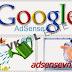10 điều cần tránh khi kiếm tiền từ Google Adsense