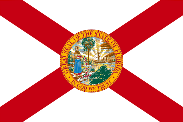 Best American flag  - Page 2 750px-Flag_of_Florida_svg