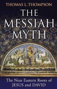 O Jesus Histórico e o Profeta Apocalíptico