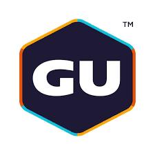 GU Brand Ambassador