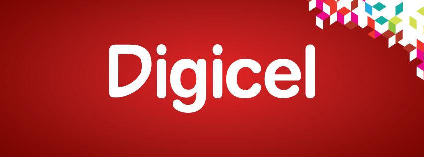 how to call digicel customer service