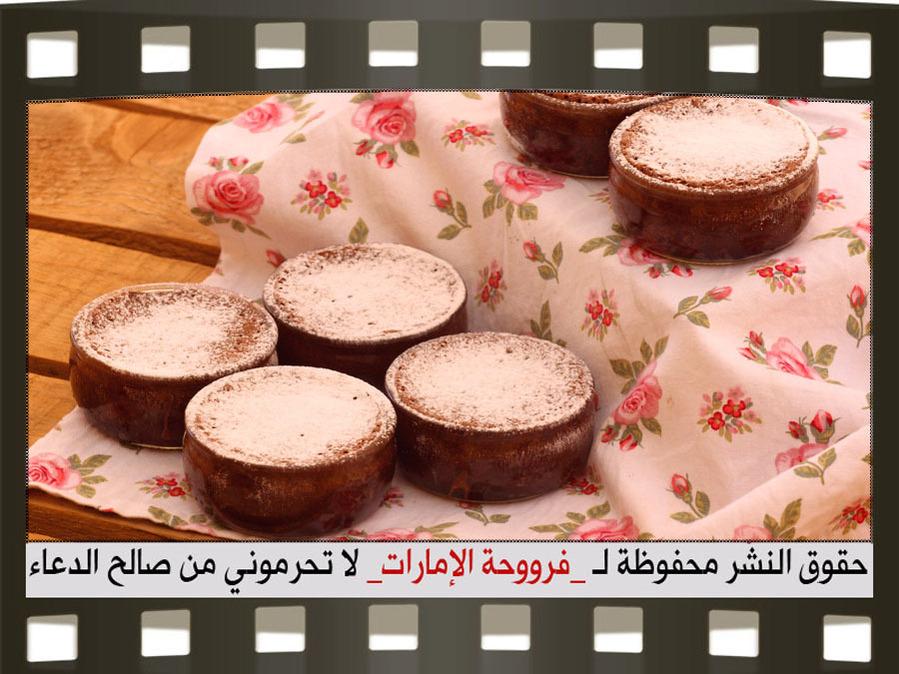 http://4.bp.blogspot.com/-W43QtYc4a8o/VZgwtyBpFgI/AAAAAAAASCM/lVW-pM45rNs/s1600/14.jpg