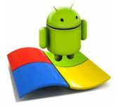 YouWave for Android Home 4.1.1 Patch, Crack, Keygen, Serial y Activador