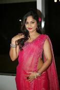 Madhavi latha new sizzling photos-thumbnail-4