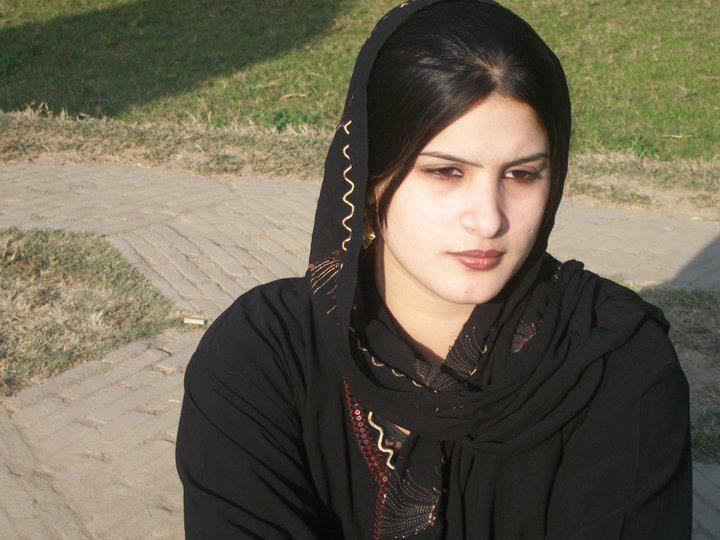 Sajida Paki Desi Girl Mobile Number For Date