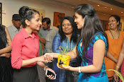 World Women's Day celebrations at Muse Art Gallery-thumbnail-9