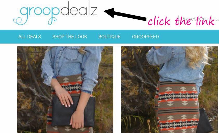 http://www.groopdealz.com/deal/amora-aztec-print-pencil-skirt-/10725
