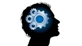 Mindset Menjadi Seorang Internet Marketing Pemula