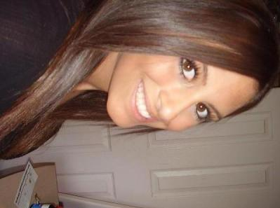 dark hair with bronze highlights for brown hair bronze highlights for
