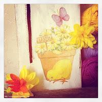 #capturingcolour yellow
