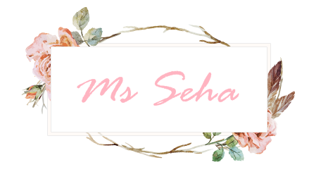MS SEHA