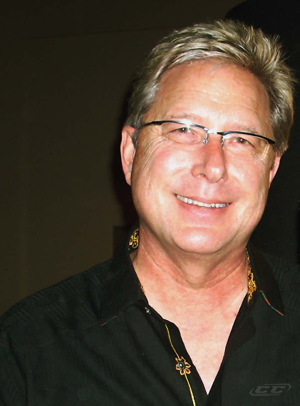 DonMoen_-_Uncharted_Territory_2012_Biography_and_history_HQ_wallpaper