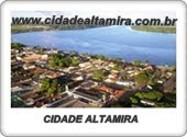 GUIA TELEFONICO CIDADE ALTAMIRA