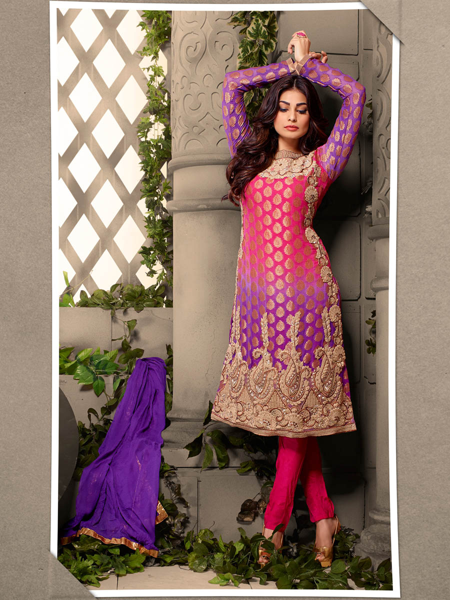 Eid online Shopping salwar kameez collection,Eid online suit