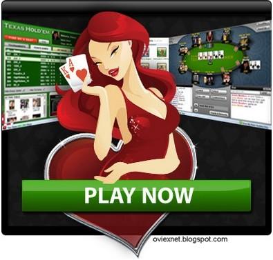 Cara bermain poker di fb lewat hp