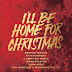 'All I Want for Christmas Is You' by Fifth Harmony