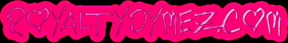 ROYALTYDYMEZ.COM