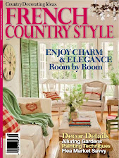 French Country Style