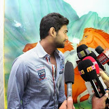 Celebs-at-Alludu-Sreenu-Movie-screening-Photos-1056