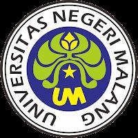 Daftar Passing Grade Universitas Negeri Malang