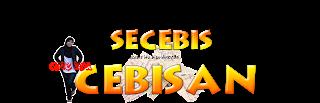secebis CEBISAN