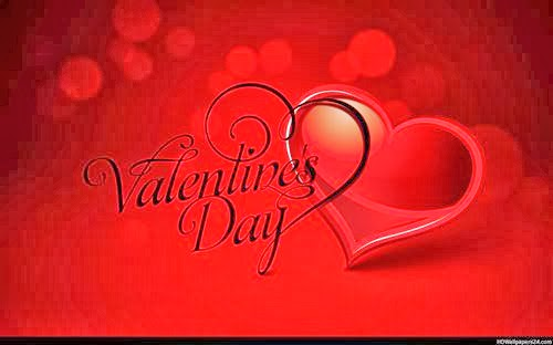 Top Valentine's Day Pictures For Facebook 2015