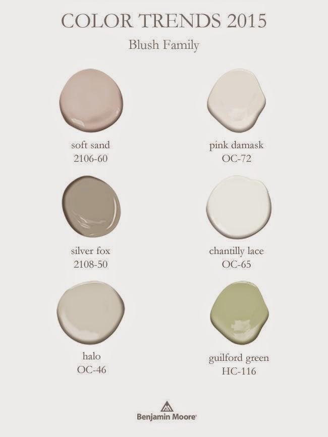 Benjamin Moore Color Of The Year 2013 benjamin moore color of the year 2013 - home design
