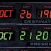 5 coisas que 'De Volta para o Futuro' previu para 2015 mas não existem até agora