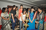 World Women's Day celebrations at Muse Art Gallery-thumbnail-17