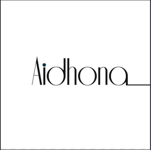 .Aidhona