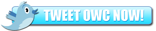 tweet now button png