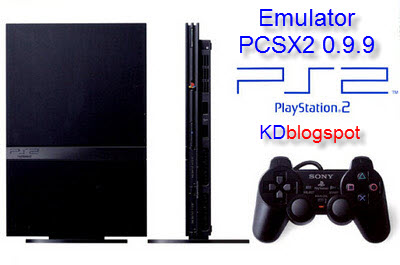 ps2 bios for pcsx2 0.9.8