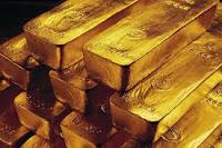leren beleggen in goud