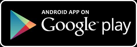 Android Comunio App Alertas